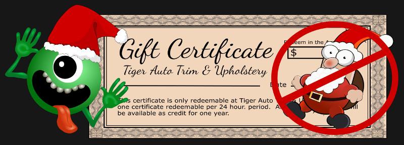 tiger-certificate-1